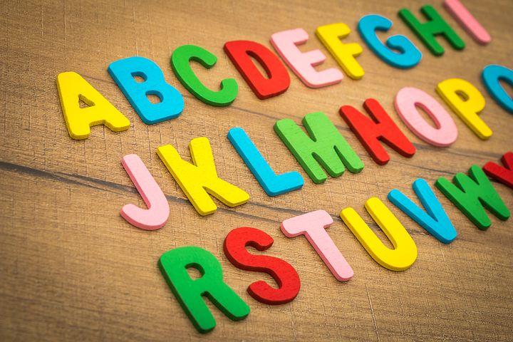 Gramatyka najważniejszy przy nauce języka